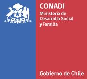Corporación Nacional de Desarrollo Indígena